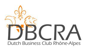 Dutch Business Club Rhône-Alpes