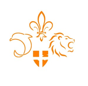 Symbolen_Logo