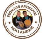 Fromage Artisanal Hollandais