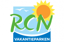Assistant Parkmanager & Kok (2 functies)
