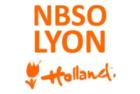 Offre d'emploi : Deputy Representative NBSO Lyon