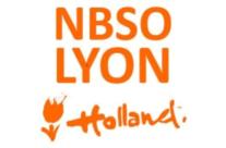 Deputy Representative NBSO Lyon